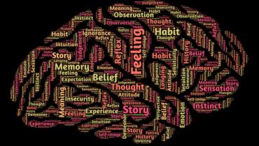 Μύθοι και Αλήθειες για τις Ψυχικές Διαταραχές